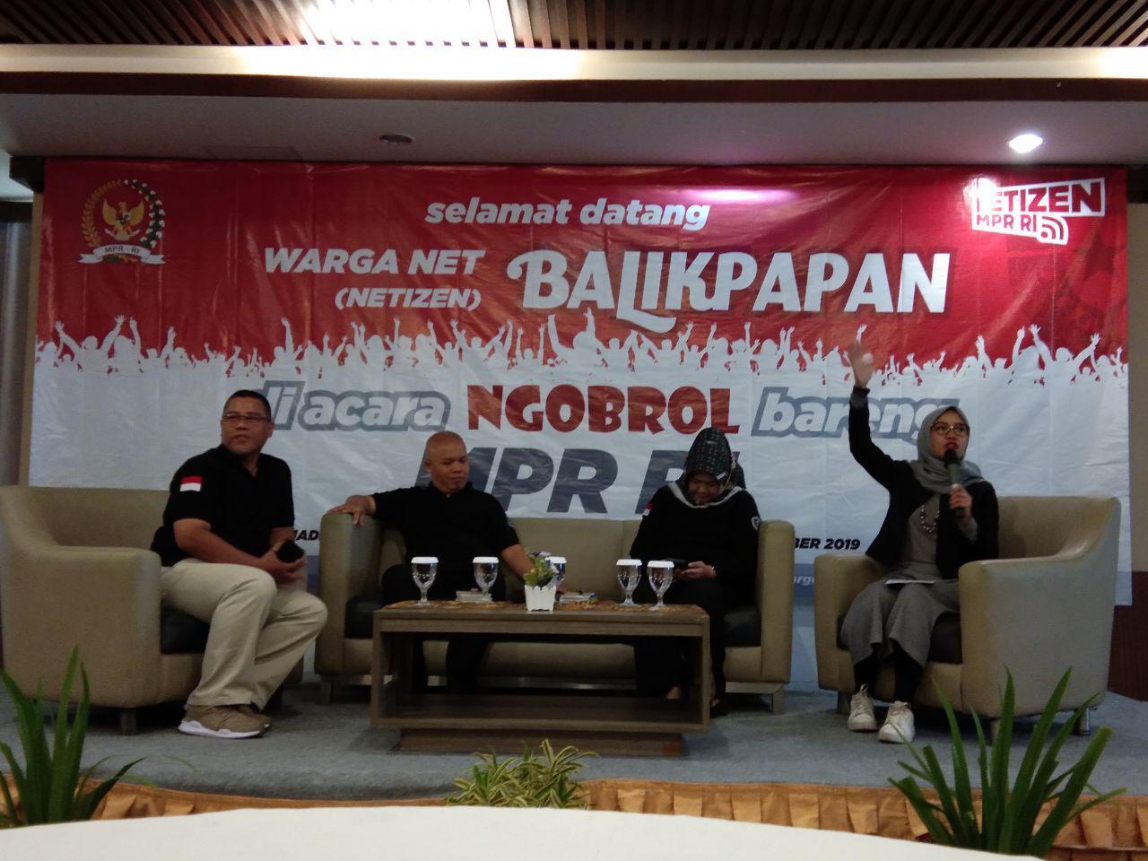 ngobrol-bareng-netizen-mpr-balikpapan-blogger